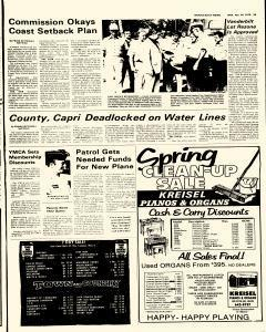 Naples Daily News, April 30, 1975, Page 6