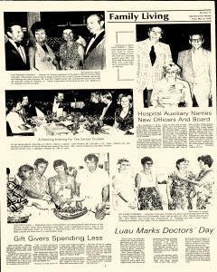 Naples Daily News, May 06, 1975, Page 61
