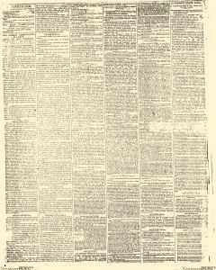 Atlanta Constitution, January 01, 1890, Page 2