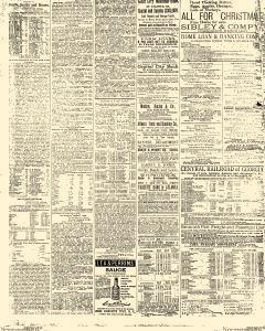 Atlanta Constitution, January 01, 1890, Page 4