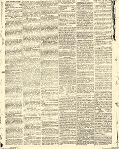 Atlanta Constitution, January 03, 1890, Page 4