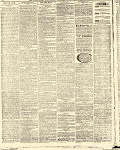 Atlanta Constitution, January 18, 1890, p. 2