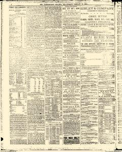 Atlanta Constitution, January 21, 1890, Page 6
