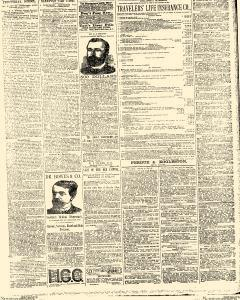 Atlanta Constitution, January 23, 1890, Page 3