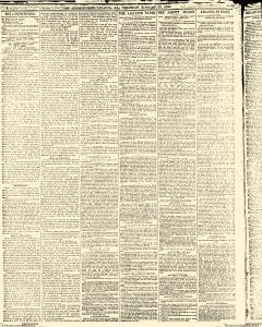 Atlanta Constitution, January 23, 1890, Page 4