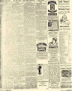 Atlanta Constitution, January 23, 1890, Page 5