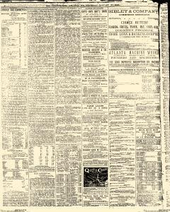 Atlanta Constitution, January 23, 1890, Page 6