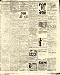 Atlanta Constitution, January 28, 1890, Page 4