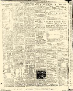Atlanta Constitution, January 28, 1890, Page 5