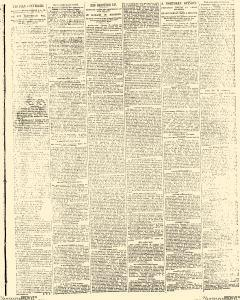 Atlanta Constitution, January 28, 1890, Page 8