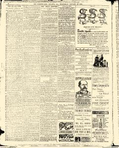 Atlanta Constitution, January 29, 1890, Page 1