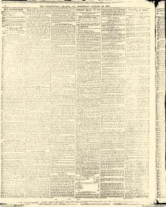 Atlanta Constitution, January 29, 1890, Page 3