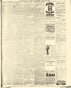 Atlanta Constitution, January 29, 1890, Page 4
