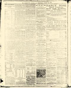 Atlanta Constitution, January 29, 1890, Page 9