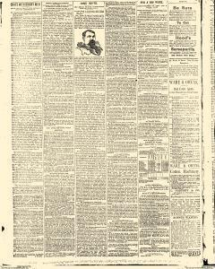 Atlanta Constitution, February 02, 1890, Page 10
