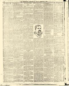 Atlanta Constitution, February 02, 1890, Page 12