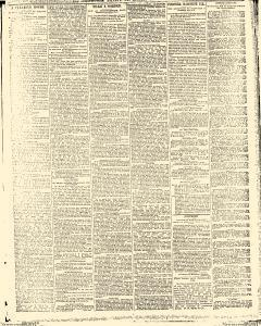 Atlanta Constitution, February 02, 1890, Page 13