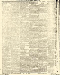 Atlanta Constitution, February 02, 1890, Page 14