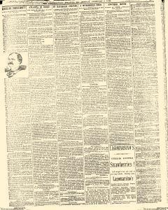 Atlanta Constitution, February 02, 1890, Page 17