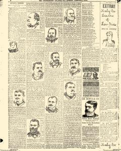 Atlanta Constitution, February 02, 1890, Page 2