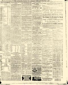 Atlanta Constitution, February 05, 1890, Page 10