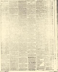 Atlanta Constitution, February 05, 1890, Page 2