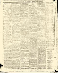Atlanta Constitution, February 05, 1890, Page 4