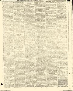 Atlanta Constitution, February 06, 1890, Page 2