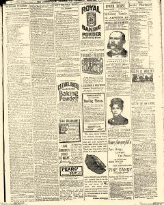 Atlanta Constitution, February 06, 1890, Page 4