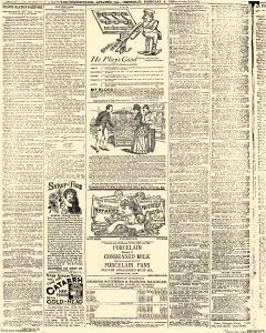 Atlanta Constitution, February 06, 1890, Page 5