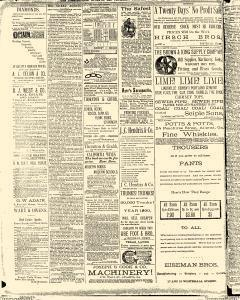 Atlanta Constitution, February 06, 1890, Page 7