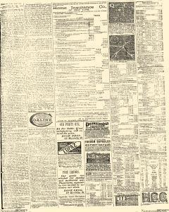 Atlanta Constitution, February 06, 1890, Page 8