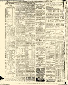 Atlanta Constitution, February 06, 1890, Page 9