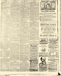 Atlanta Constitution, February 07, 1890, Page 2