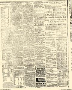 Atlanta Constitution, February 07, 1890, Page 3