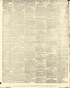 Atlanta Constitution, February 07, 1890, Page 4