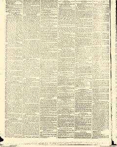 Atlanta Constitution, February 07, 1890, Page 7