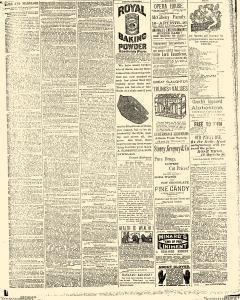 Atlanta Constitution, February 07, 1890, Page 8