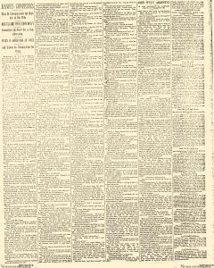 Atlanta Constitution, February 08, 1890, Page 1