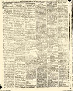 Atlanta Constitution, February 08, 1890, Page 3