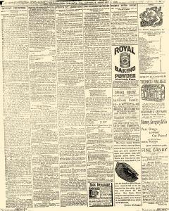 Atlanta Constitution, February 08, 1890, Page 4