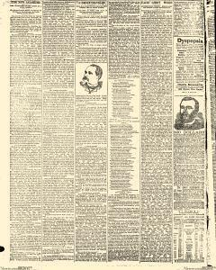 Atlanta Constitution, February 09, 1890, Page 2
