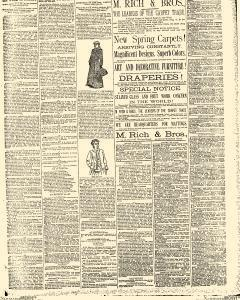 Atlanta Constitution, February 09, 1890, Page 20