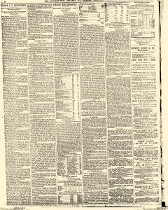 Atlanta Constitution, February 09, 1890, Page 8