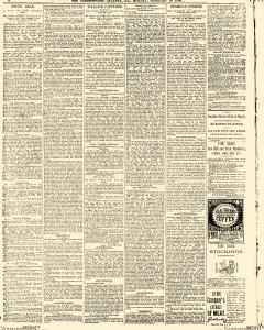Atlanta Constitution, February 10, 1890, Page 2