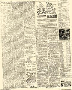 Atlanta Constitution, February 10, 1890, Page 3