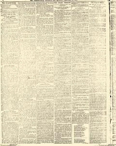 Atlanta Constitution, February 10, 1890, Page 4