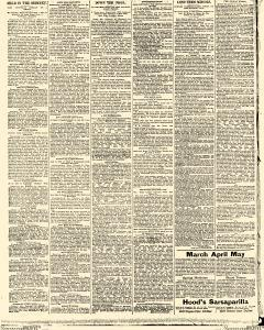Atlanta Constitution, February 13, 1890, Page 2