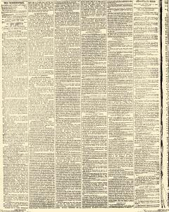 Atlanta Constitution, February 13, 1890, Page 4
