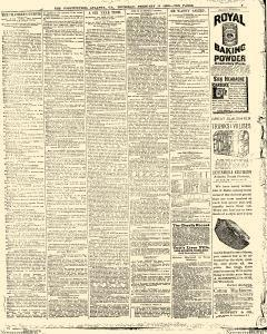 Atlanta Constitution, February 13, 1890, Page 5